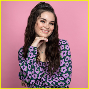 Landry Bender Shares Her Hopes For Fans Who Will Be Watching 'Looking For Alaska'