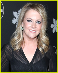 Melissa Joan Hart Photos News Videos And Gallery Just Jared Jr Hart recently shared her views on the ongoing saga surrounding the college admissions scandal and told people magazine, she doubts fellow actresses. http www justjaredjr com tags melissa joan hart