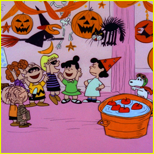 When Does 'It's The Great Pumpkin, Charlie Brown' Air On TV? Find Out Here!