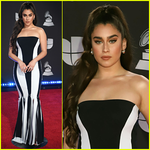 Lauren Jauregui Is Anxious To Share Her New Music With Fans