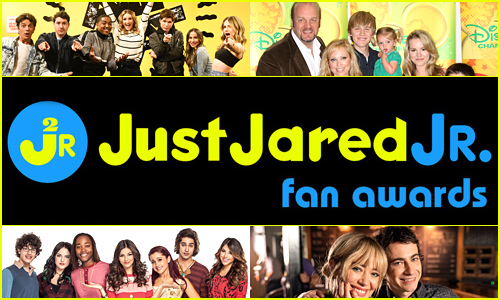 Zoey 101 Photos News Videos And Gallery Just Jared Jr