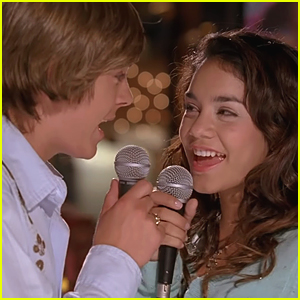 What Is Your Favorite Disney Channel New Year's Eve Moment? Vote Now!