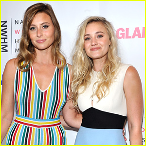 Aly & AJ Are Planning on a New Album in 2020!