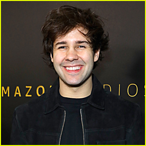 David Dobrik Shares Elaborate Morning Shower Ritual In New Daily Routine Video