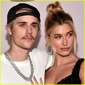 Hailey Bieber Asked Her Parents If Marrying Justin Bieber Was 'Crazy'