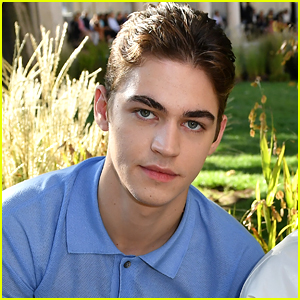 Hero Fiennes Tiffin Opens Up About His Relationship With Social Media: 'I Am A Lot More Comfortable With It Now'