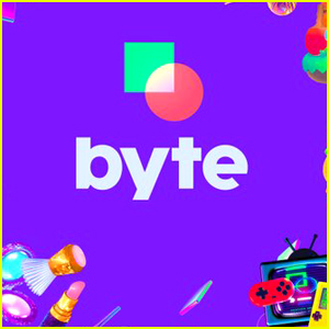 New App Byte is Being Dubbed 'Vine 2.0' - Find Out More!