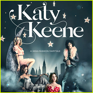 Another 'Riverdale' Character Could Be Coming To 'Katy Keene' Soon!