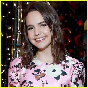 Bailee Madison Reveals What Made Her Nervous While Filming 'A Week Away'