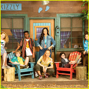 Disney Channel Reveals Fate of Fan Favorite Show 'Bunk'd' - Canceled or Renewed?