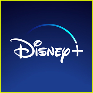 Here's Everything Coming to Disney+ in March 2020!