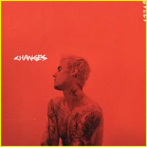 Justin Bieber's 'Changes' Album is Out - Listen Now!