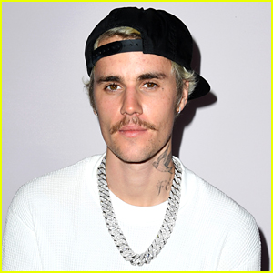 Justin Bieber Opens Up About Being Reckless In A Past Relationship