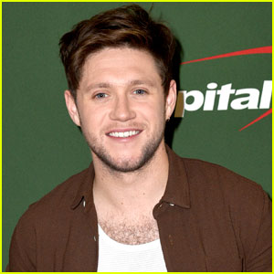 Niall Horan Announces Nice to Meet Ya World Tour Dates!
