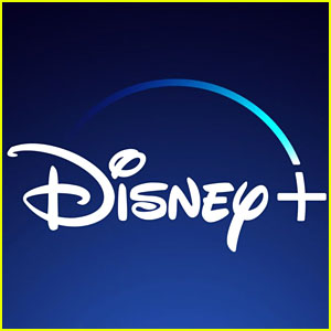 These 2 Disney+ Series Have 100% Score on Rotten Tomatoes
