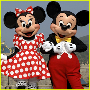 Disneyland Shuts Down Due to Coronavirus Outbreak