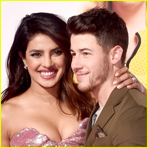Here's When Nick Jonas & Priyanka Chopra Plan on Starting a Family