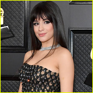 Camila Cabello's Cinderella Movie Gets Pushed Back to 2021