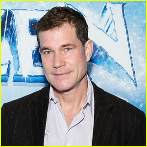 Dylan Walsh Cast As Lois Lane's Father On 'Superman & Lois' Series