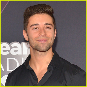 Jake Miller's Dad Turns Into 'Pops Malone' In New Song From 'Quarantunes' EP