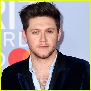 Niall Horan Cancels 'Nice To Meet Ya' World Tour Amid Coronavirus Outbreak
