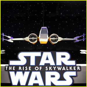 'Star Wars: The Rise of Skywalker' To Complete Skywalker Saga On Disney+ 2 Months Early!