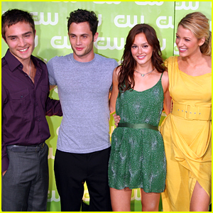 Sad News For Fans of the Original 'Gossip Girl' Series...