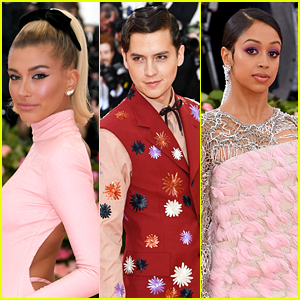 2019 Met Gala Best Looks, According To Fans