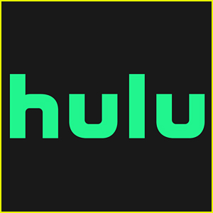 Hulu Is Adding So Many New Shows & Movies In June 2020 - Full List!