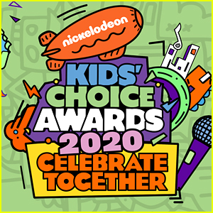 Kids' Choice Awards 2020 - Full Winners List