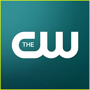 The CW Has Given These New Shows The Greenlight, 'Arrow' Spinoff Still In The Air