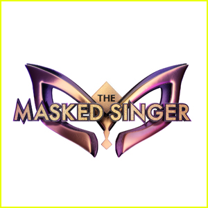 'The Masked Singer' Renewed For 4th Season, Aiming For Fall Premiere