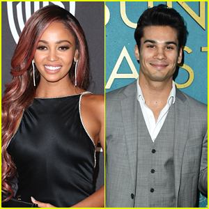Vanessa Morgan & Drew Ray Tanner Form New Band These Girls These Boys, Drop First Song 'Sleep When I'm Dead'