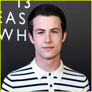 Dylan Minnette Dishes on the Possibility of a '13 Reasons Why' Spinoff