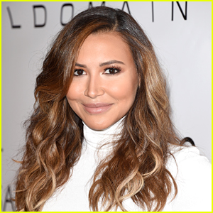 Celebrities Mourn The Tragic Loss of Naya Rivera