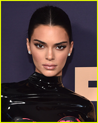 Kendall Jenner Gives Inside Look at Her Home With New House Tour