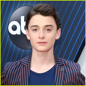 Noah Schnapp Apologizes For Resurfaced Video of Him Appearing to Sing a Slur