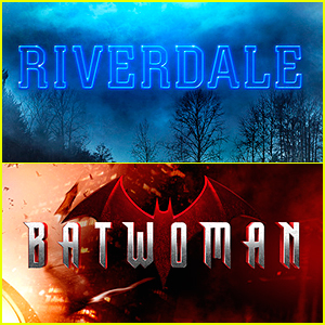 'Riverdale,' 'Batwoman,' & More Temporarily Shut Down Production Over Testing Delays