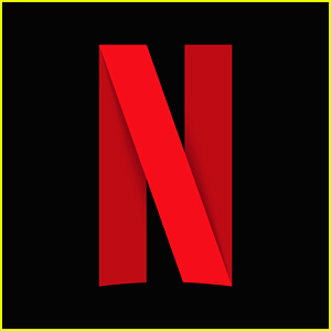 What Is Leaving Netflix In October 2020? Find Out Here!