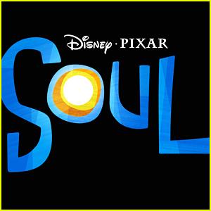 Disney/Pixar's 'Soul' Moving To Disney+, To Premiere On Christmas Day