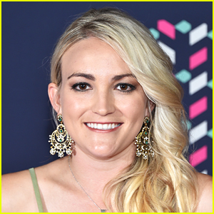 Jamie Lynn Spears Says Her Managers Begged Her To Audition For This Movie