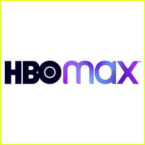 Selena Gomez's 'Another Cinderella Story' & More Coming To HBO Max In November!