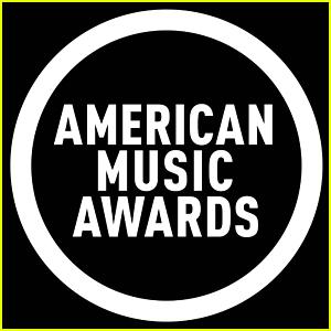 BTS, Taylor Swift, Justin Bieber & More Land American Music Awards 2020 Nominations - Full List!