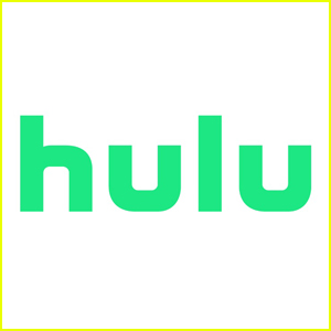 Here Is Everything Being Added To Hulu & Everything Being Removed In December!