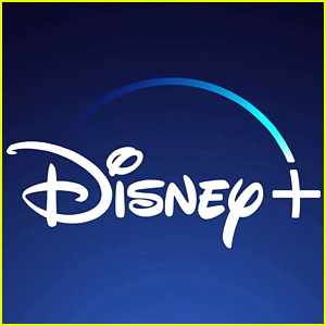What's Coming Out On Disney+ In December? View the Full List Here!