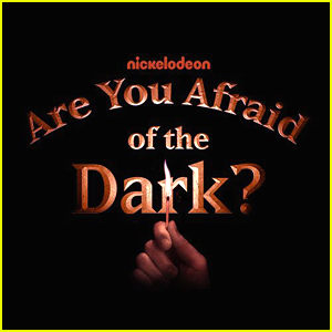 Nickelodeon Shares First Footage From 'Are You Afraid of the Dark?' Season 2 - Watch!