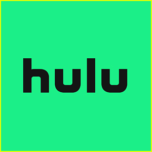 What's New To Hulu In January 2021? See the Full List Here!