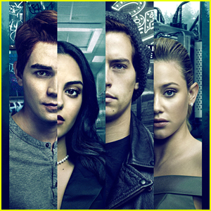 Another 'Riverdale' Spinoff Has Been Discussed!