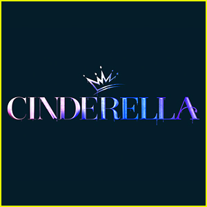 We Have Some Exciting, Big News For Fans Waiting For Camila Cabello's 'Cinderella'