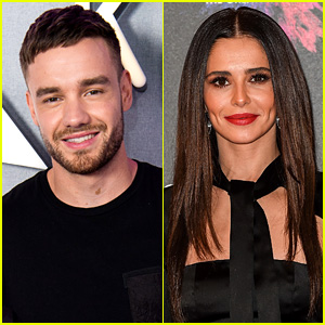 Liam Payne Gets Tested for COVID-19 Before Every Visit with His Son